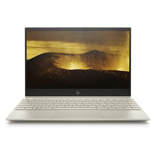 Portatīvais dators ENVY 13-AH0799NO, HP