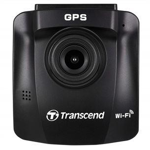 Video reģistrators DrivePro™ 230, Transcend