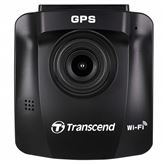 Video registrator Transcend DrivePro 230 GPS
