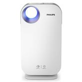 Gaisa attīrītājs Series 4500i, Philips