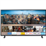 55 Ultra HD 4K QLED televizors The Frame, Samsung