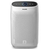 Очиститель воздуха Series 1000i, Philips
