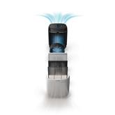Gaisa attīrītājs Series 1000i, Philips