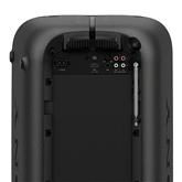 Bezvadu skaļrunis GTK-XB72, Sony