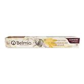 Kafijas kapsulas Vanilla, Belmio