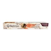 Kafijas kapsulas Chocolate, Belmio