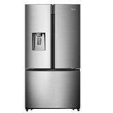 SBS Refrigerator Hisense (178 cm)