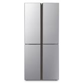 SBS Refrigerator Hisense (182 cm)