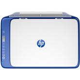 Daudzfunkciju tintes printeris DeskJet 2630, HP