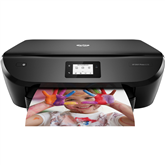 All-in-One inkjet color printer HP ENVY Photo 6230