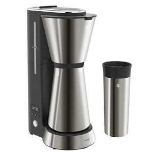Coffee maker WMF KITCHENminis Thermo to go
