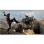 Spēle priekš PC, Rage 2 Collectors Edition