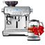 Espresso kafijas automāts Oracle, Stollar