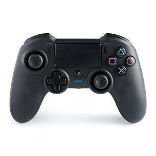 Игровой пульт для PS4 Nacon Asymmetric Wireless Controller SLEH-00578