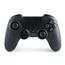 Bezvadu kontrolieris priekš PS4 Nacon Asymmetric, Big Ben