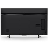 65 Ultra HD 4K LED LCD televizors, Sony