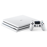 Gaming console Sony PlayStation 4 Pro (1 TB)