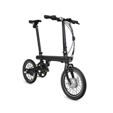 Mi QiCycle folding electric bike, Xiaomi