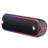 Portable speaker Sony SRS-XB32