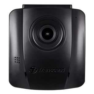 Video reģistrators DrivePro 110, TRANSCEND