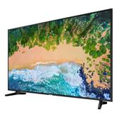 40 Ultra HD 4K LED televizors, Samsung