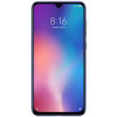Viedtālrunis Mi 9 SE, Xiaomi / 64 GB
