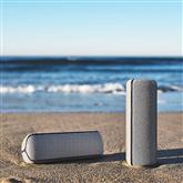 Portatīvais skaļrunis SRS-XB32, Sony