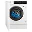 Iebūvējama veļas mazgājamā mašīna, Electrolux / 1400 apgr./min.