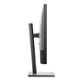 30 QHD LED IPS monitors, Dell