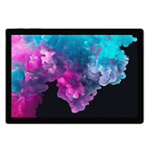 Planšetdators Surface Pro 6, Microsoft / 256 GB