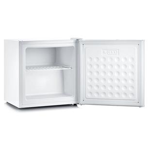 Freezer Severin (32 L) GB8882