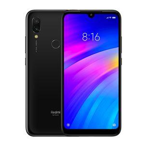 Viedtālrunis Redmi 7, Xiaomi / 64GB