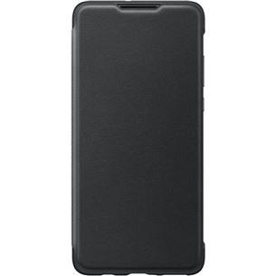 Apvalks Wallet Cover priekš P30 Lite, Huawei