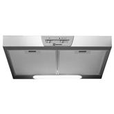 Cooker hood Electrolux (208 m³/h)