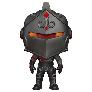Statuete Fortnite Black Knight, Funko