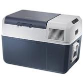 Auto ledusskapis, EZetil / tilpums: 60 L