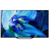 55 Ultra HD OLED TV Sony AG8