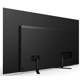 55 Ultra HD 4K OLED televizors, Sony