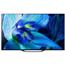65 Ultra HD OLED TV Sony AG8