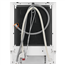 Интегрируемая посудомоечная машина Electrolux (13 комплектов посуды)