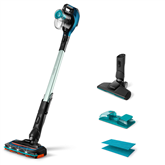Vacuum Philips Cleaner SpeedPro Aqua
