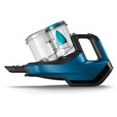 Putekļu sūcējs SpeedPro Aqua, Philips