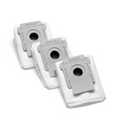 Пылесборники для робот-пылесоса iRobot Roomba i7+ (3 шт)