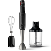 Hand blender Philips Viva Collection ProMix