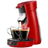 Coffee pod machine Philips Senseo Viva Cafe