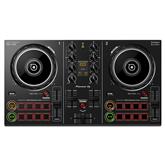 DJ controller Pioneer DDJ-200