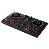DJ kontrolieris DDJ-200, Pioneer