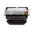 Elektriskais grils Optigrill+, Tefal + vafeļu plāksnes