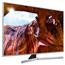 55 Ultra HD LED LCD TV Samsung