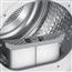 Veļas žāvētājs, Samsung / maksimālā ielāde 9 kg
